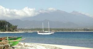wisata Lombok (foto: wikipedia)