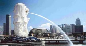 Singapura (foto: http://traveldelight.biz)