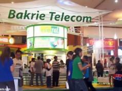 Bakrie Telecom (foto: indogamers)