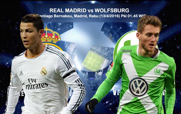 Real Wolfsburg Tv
