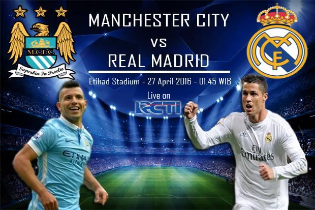 Real Madrid Live Streaming Malam Hari Ini HD TV Online
