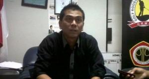 Mohamad Sanusi (foto: konfrontasi.com)