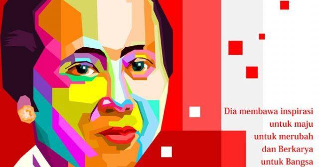 Ucapan Hari Kartini 2016 Dp Bbm Kata Mutiara Puisi Ucapan