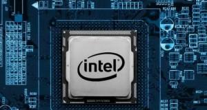 Intel (foto: wccftech)