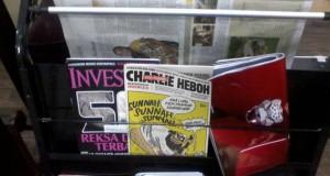 Charlie Heboh