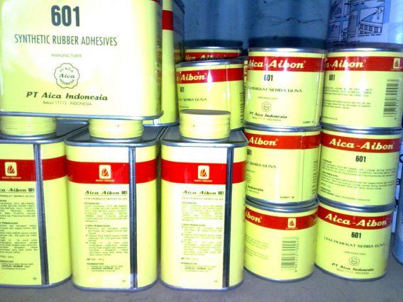 Lem aibon (foto: sarana-bangunan.com)