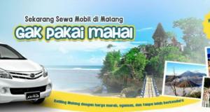 IxoTrans Malang