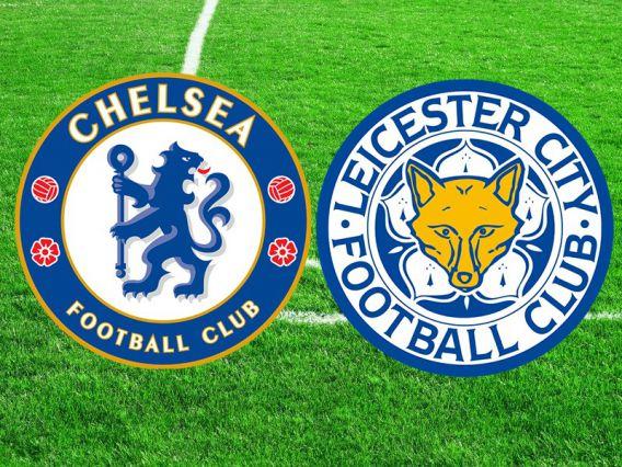 jadwal-prediksi-skor-Chelsea-Vs-Leicester-City.jpg (568×426)