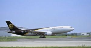 Ilustrasi Airbus A300 (foto: airbus.com)