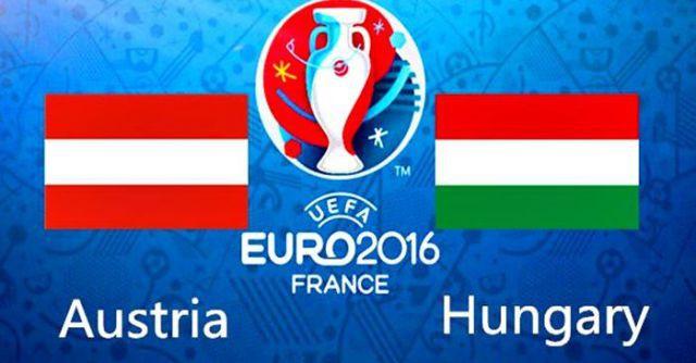 Live Streaming Rcti Tv Online Austria Vs Hungaria Gratis Tv