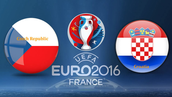 Live Streaming Rcti Tv Online Ceko Vs Kroasia Gratis Tv