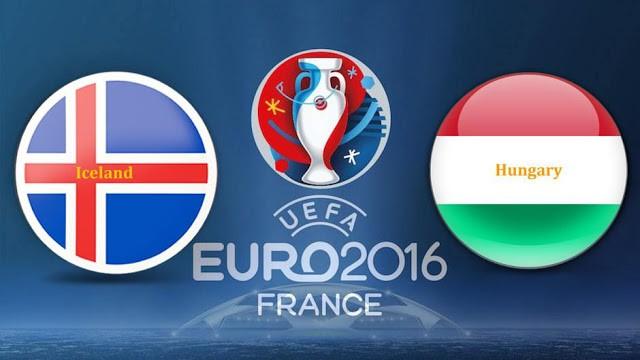 Tv Live Streaming Rcti Tv Online Islandia Vs Hungaria Gratis Tv