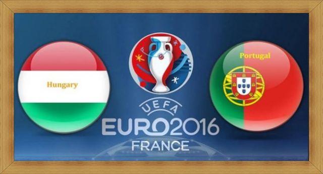 Live Streaming Rcti Tv Online Hungaria Vs Portugal Gratis Tv