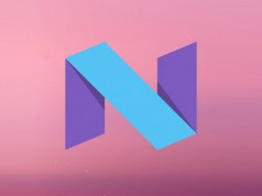 Logo Android N (foto: waypedia)