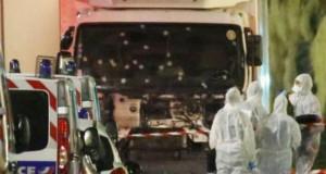 teror di Nice saat Bastille Day 2016 (foto: Reuters)