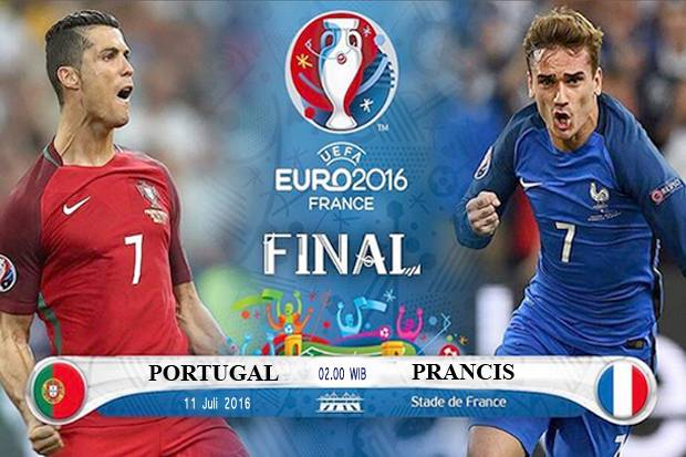 Live Streaming RCTI Final Euro – TV Online RCTI Portugal ...
