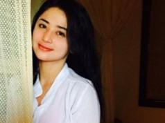 Dewi Perssik (foto: liputan6)