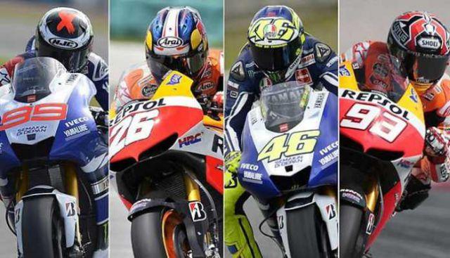 Live Streaming TRANS7 – TV Online MotoGP Inggris Silverstone 2016 Free Siaran Langsung TRANS7 GP ...