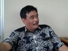 Djarot Saiful Hidayat (foto: penulispro)