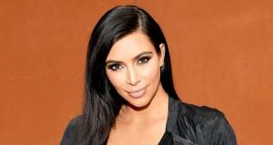 Kim Kardashian (foto: usmagazine.com)