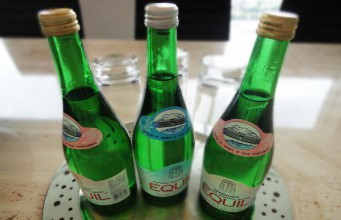 Equil Mineral Water (foto: Flickr)