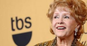 Debbie Reynolds (foto: ABC)