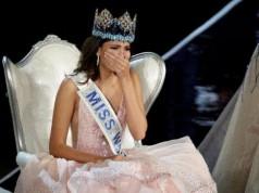 Stephanie Del Valle Diaz (foto: Reuters)