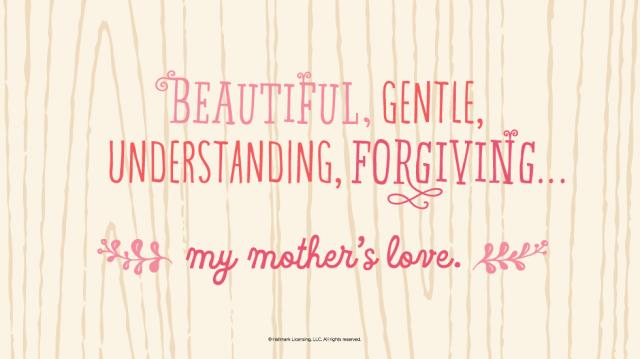 Ucapan Selamat Hari Ibu Kata Mutiara Dp Bbm Gambar Animasi