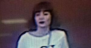 Wanita diduga tersangka pembunuhan Kim Jong-Nam (foto: shutterstock)