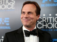 Bill Paxton (foto: Getty Images)