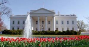 Gedung Putih (foto: pbs.org)