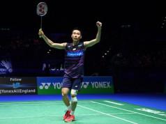 Lee Chong Wei (foto: channelnewsasia)