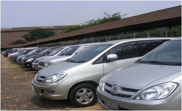 Ilustrasi mobil rental (foto: http://assarent.co.id)