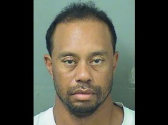 Tiger Woods (foto: CNN)