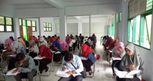 Ilustrasi ujian (foto: stisipm-sinjai.ac.id)
