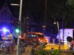 Teror London (foto: BBC)