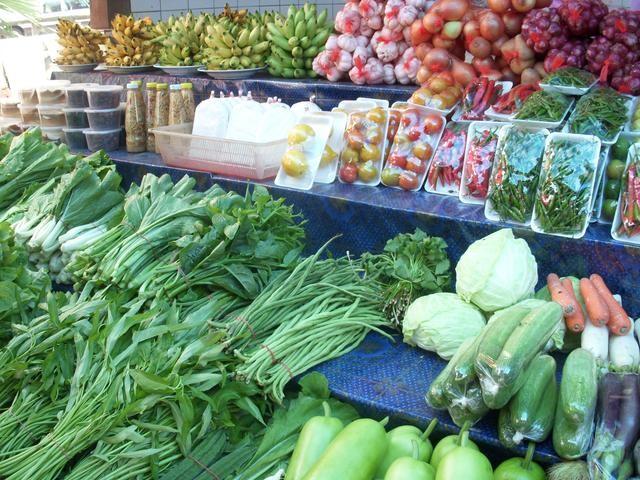 Ilustrasi sayuran (foto: kapefm)