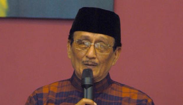 Basofi Sudirman