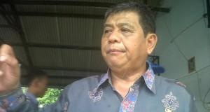 Azhar Romli
