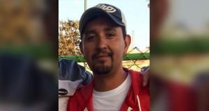 Carlos Munoz Portal (foto: Daily News)