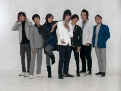 Kangen Band