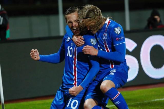 Sigurdsson (foto: ABC)