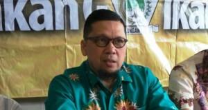 Ahmad Doli Kurnia (foto: Tribunnews)