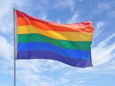 Bendera LGBT