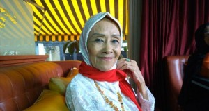 Laila Sari
