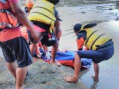 Korban Pasien RSJD Ditemukan di Gondangrejo (foto: Kompas)