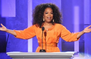 Oprah Winfrey (foto: CNN)