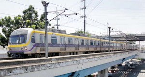 ilustrasi LRT (business.mb.com.ph)