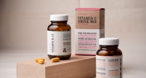 Ilustrasi botol vitamin (foto: http://hellolea.com)