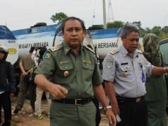 Nusyirwan Ismail